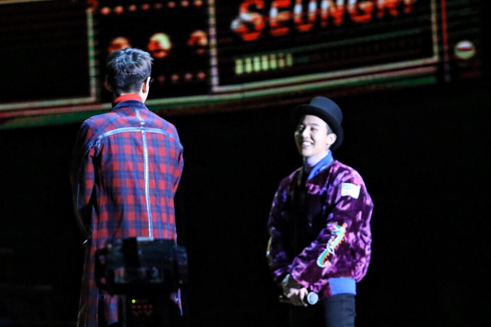 BigBang-MadeV.I.PTour-Nanchang-25mar2016-jingweiego-10