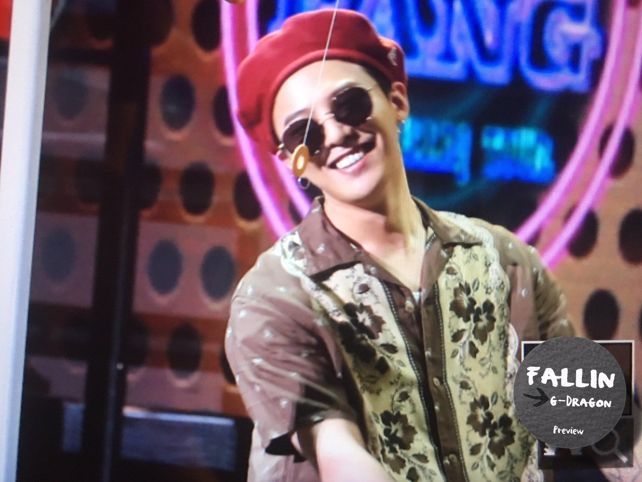 BIGBANG FM Guangzhou Day 2 2016-07-08 (10)