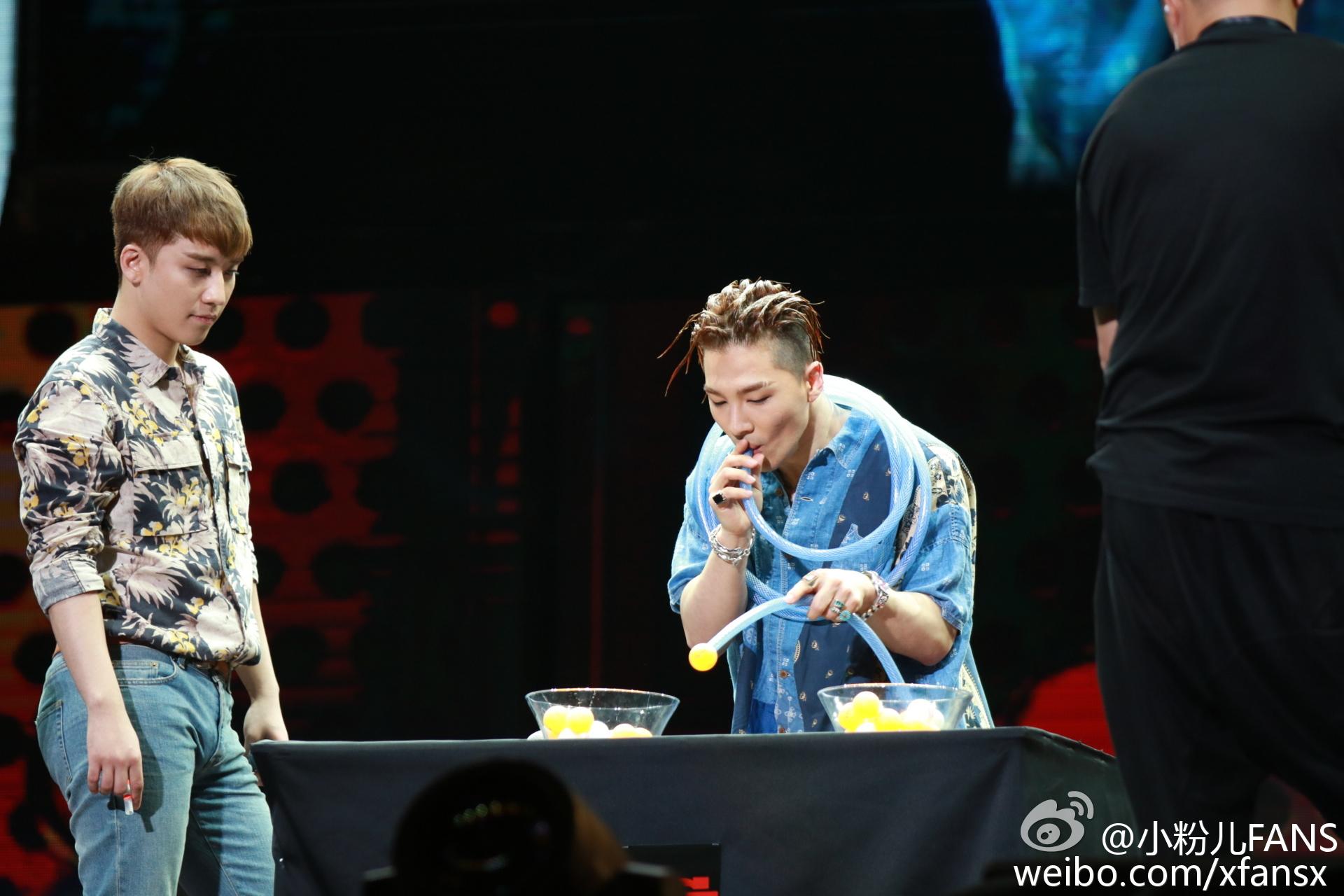 BIGBANG FM Guangzhou Day 2 2016-07-08 (206)