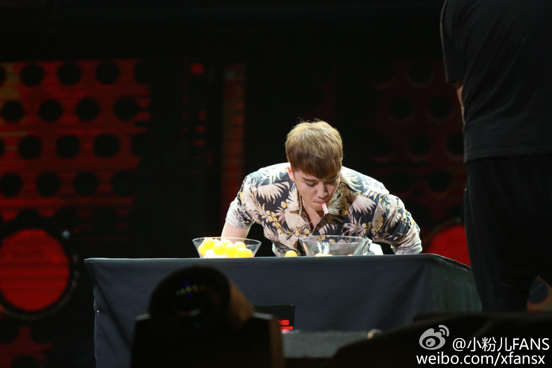 BIGBANG FM Guangzhou Day 2 2016-07-08 (219)