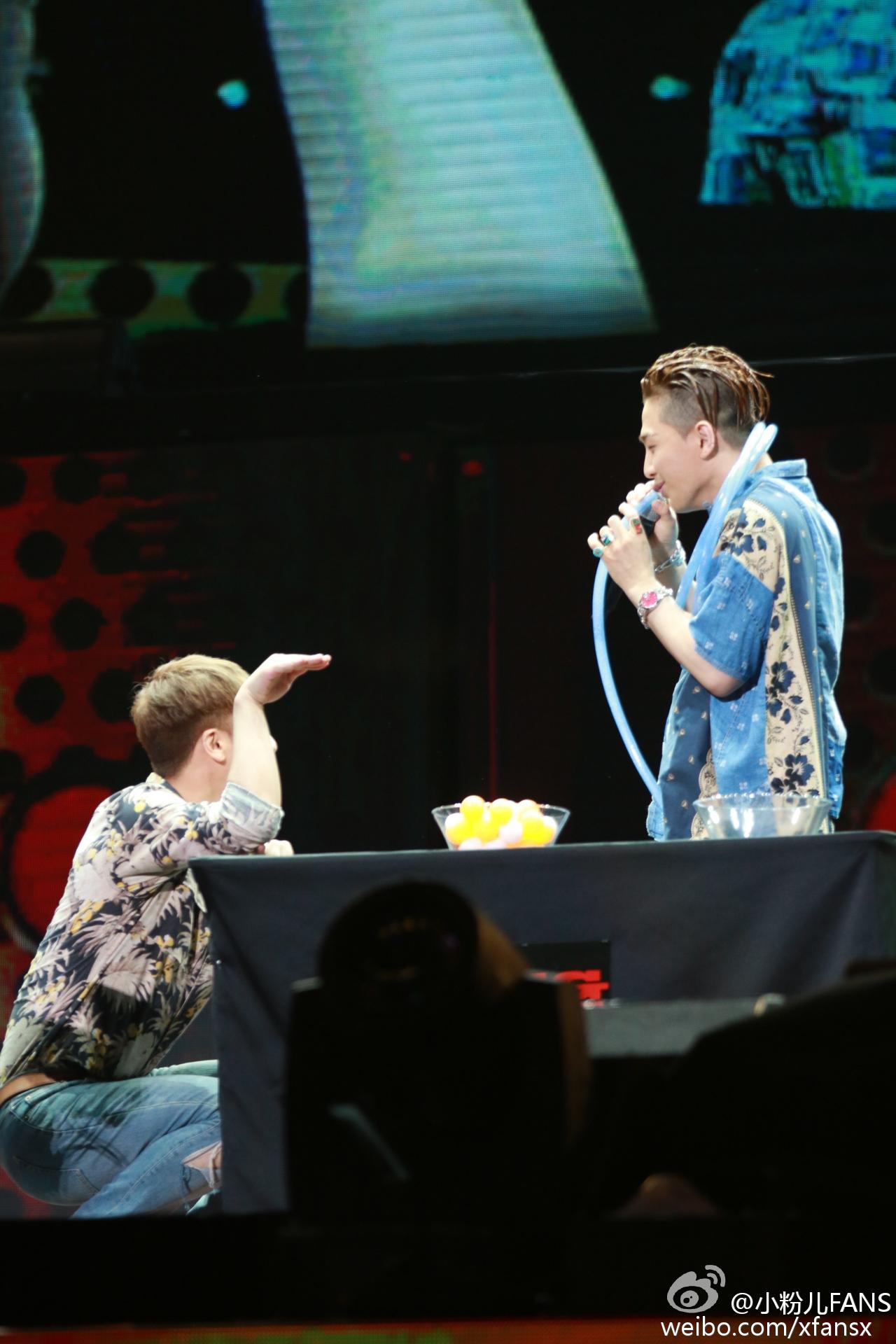 BIGBANG FM Guangzhou Day 2 2016-07-08 (220)