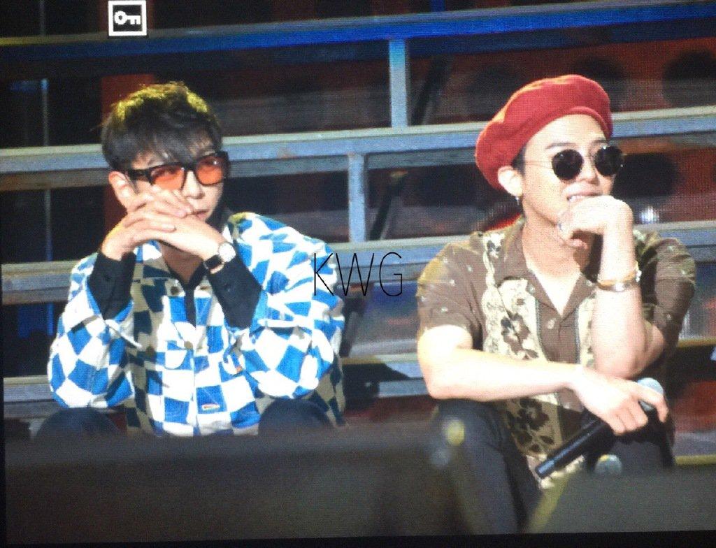 BIGBANG FM Guangzhou Day 2 2016-07-08 (47)