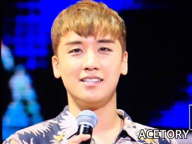 BIGBANG FM Guangzhou Day 2 2016-07-08 (62)