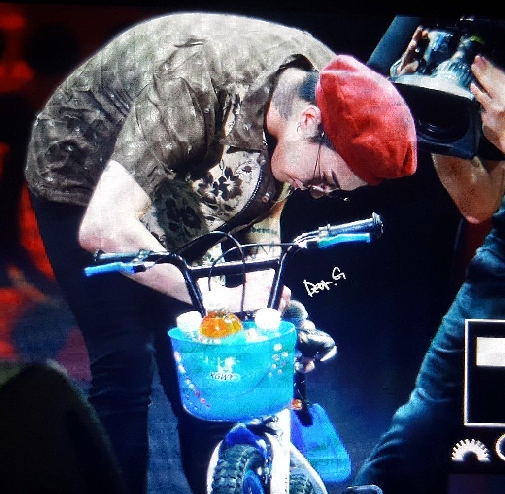 BIGBANG FM Guangzhou Day 2 2016-07-08 (93)