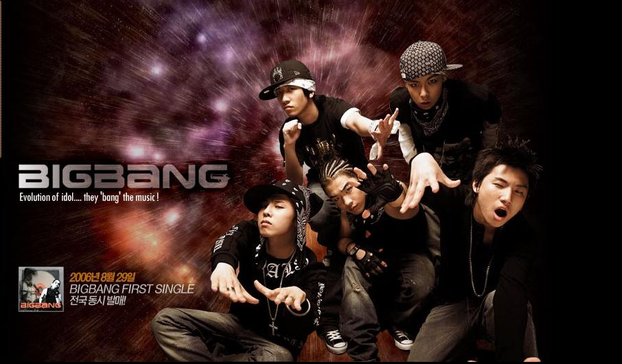 bigbang-firstsingle2006-4.jpg