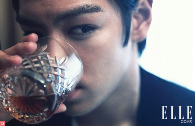 TOP-ELLE-2010-with-LeeMiSook_4.jpg