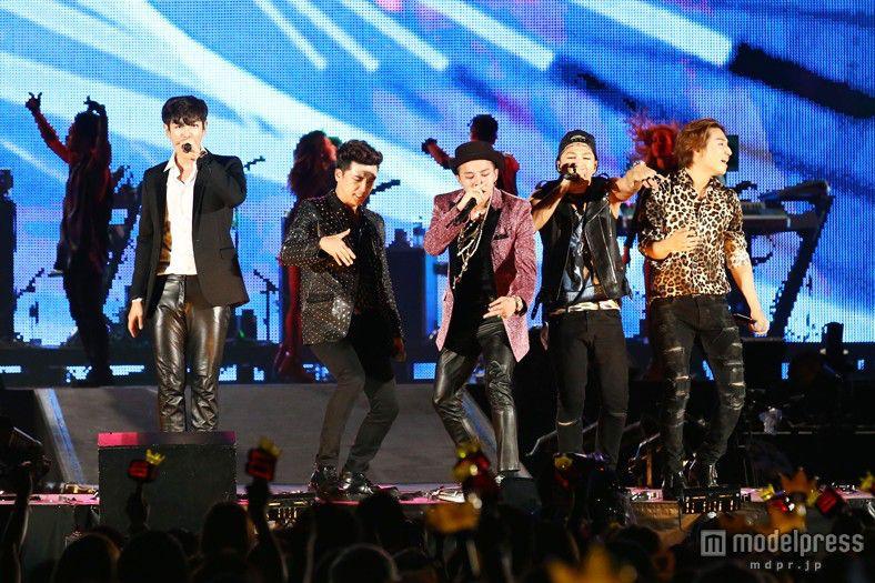 BIGBANG-ANation-Tokyo-20140829(1).jpg
