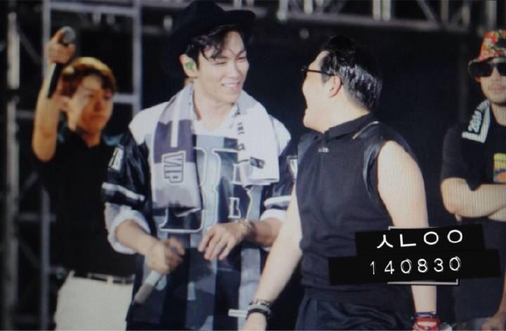 BIGBANG-YGFamCon-Shanghai-20140830(1006).jpg