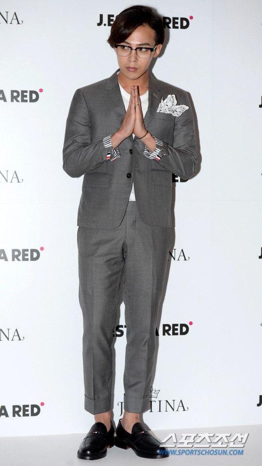 G-Dragon-JEstina-20140903(53).jpg