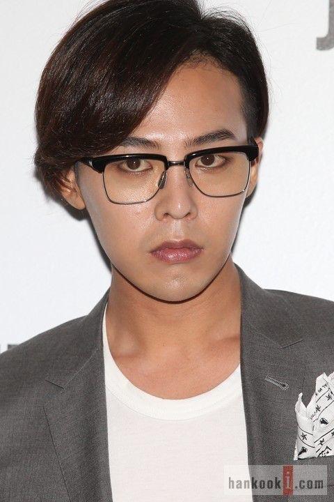 G-Dragon-JEstina-20140903(8).jpg