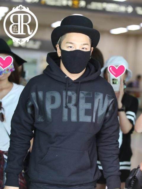 Taeyang-GimpoAirport-20140905-byBBRhythm(5).jpg