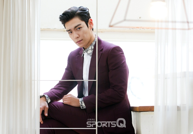 top-sportsQkorea-20140905-(4).jpg