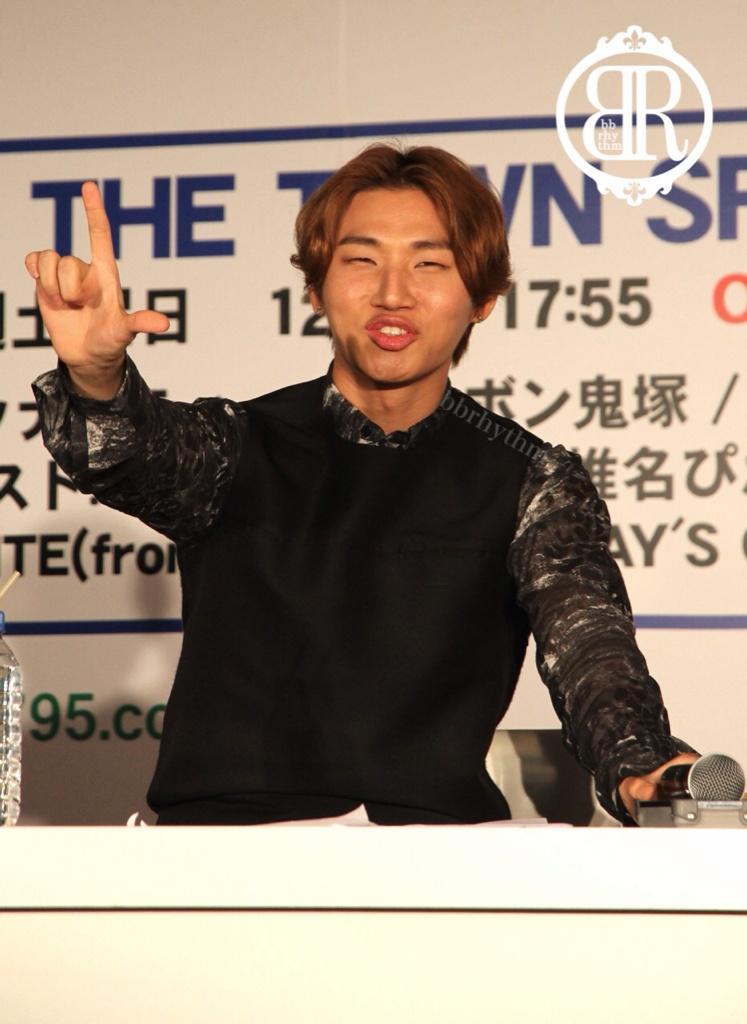 Daesung-NAK5-JapanTV-20141011_27.jpg