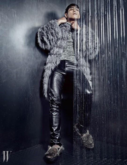 BIGBANG-WKorea-Oct2014_02.jpg