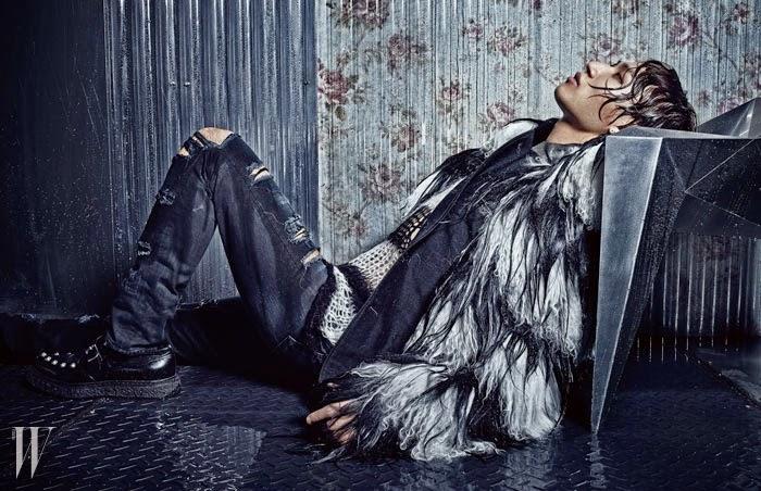 BIGBANG-WKorea-Oct2014_03.jpg
