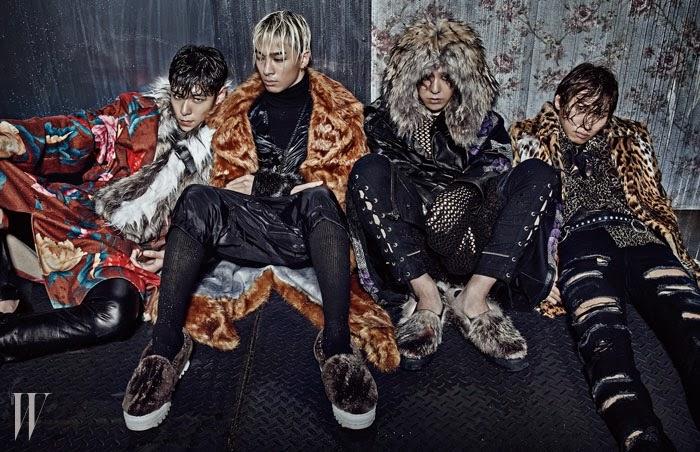 BIGBANG-WKorea-Oct2014_04.jpg