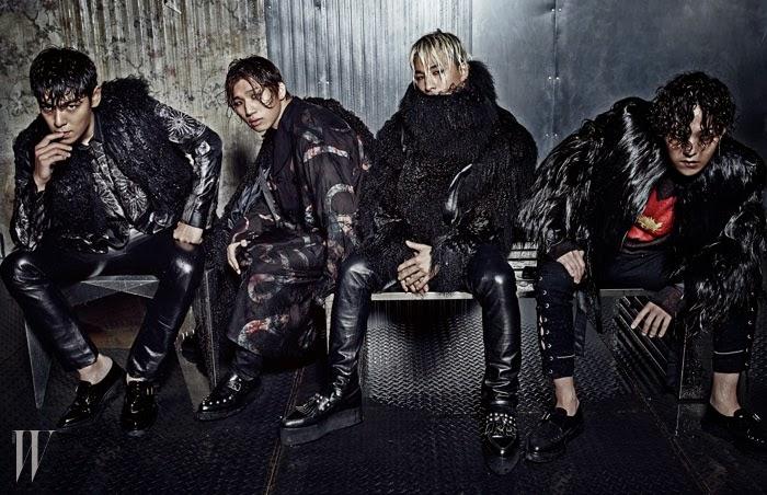 BIGBANG-WKorea-Oct2014_05.jpg