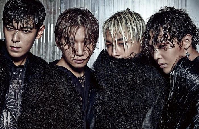 BIGBANG-WKorea-Oct2014_06.jpg