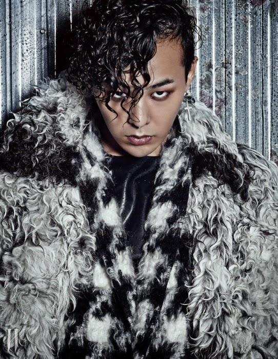 BIGBANG-WKorea-Oct2014_08.jpg