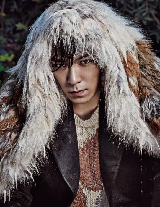 BIGBANG-WKorea-Oct2014_12.jpg