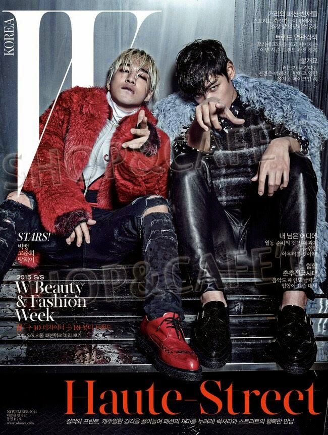 BIGBANG-WKorea-Oct2014_14.jpg