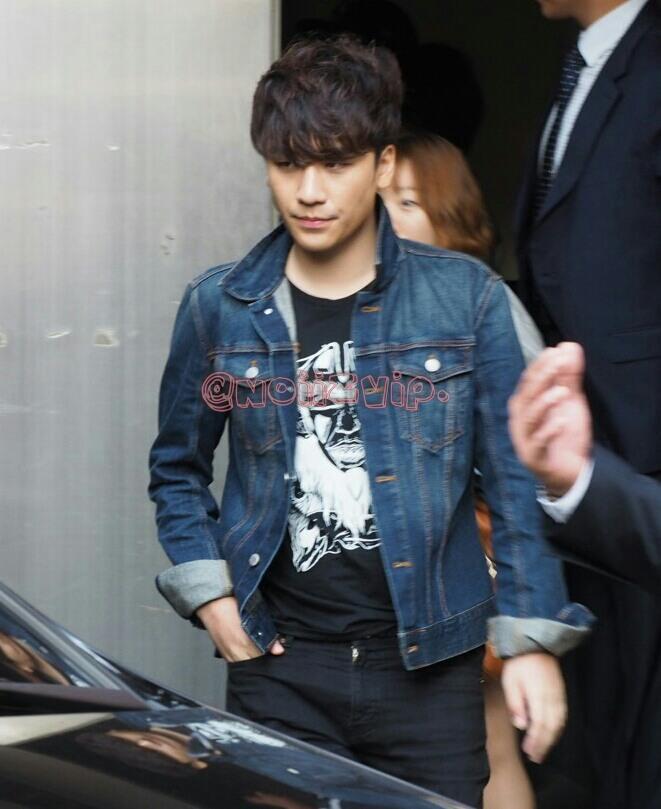 BB-fanmeeting-seoul-20141018_004.jpg
