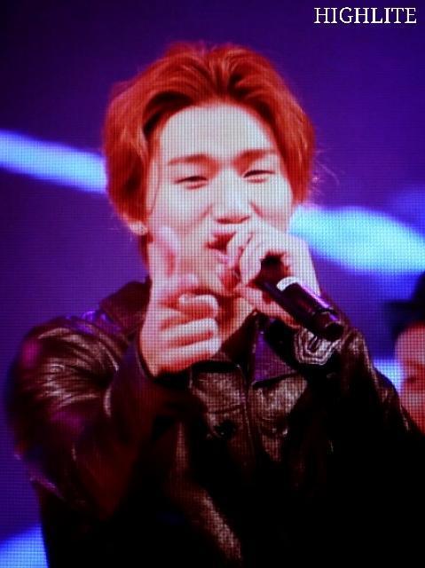 BB-fanmeeting-seoul-20141018_010.jpg
