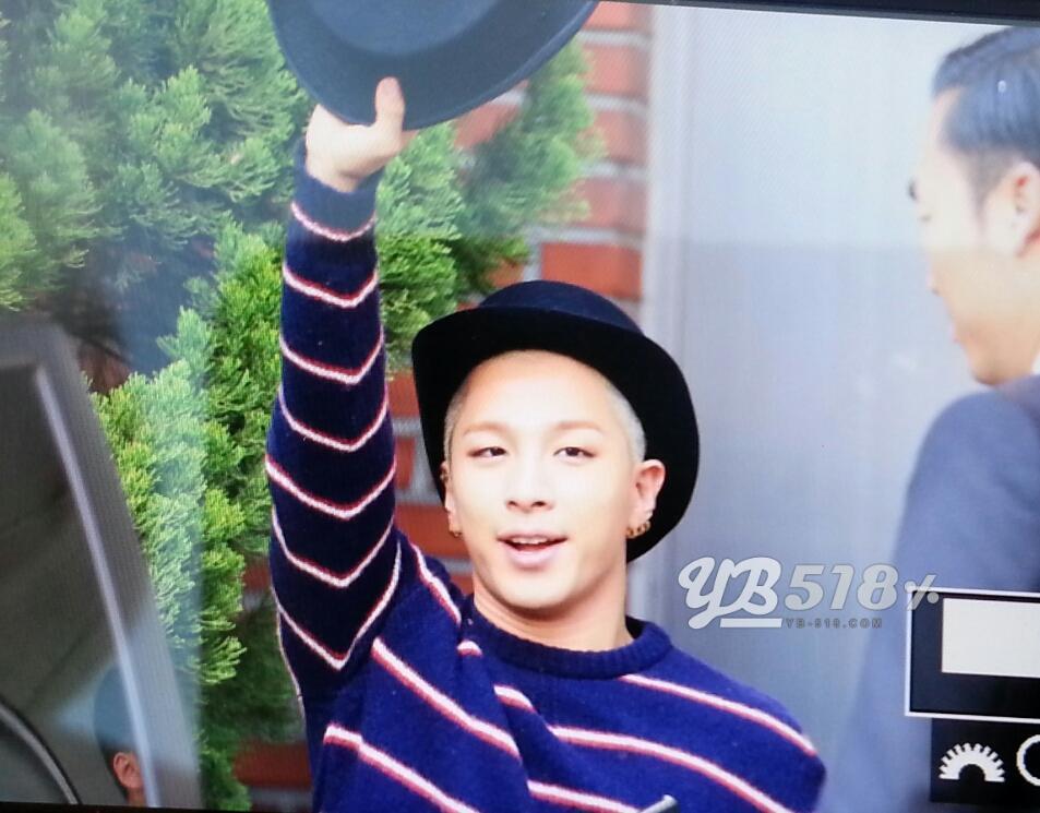 BB-fanmeeting-seoul-20141018_015.jpg