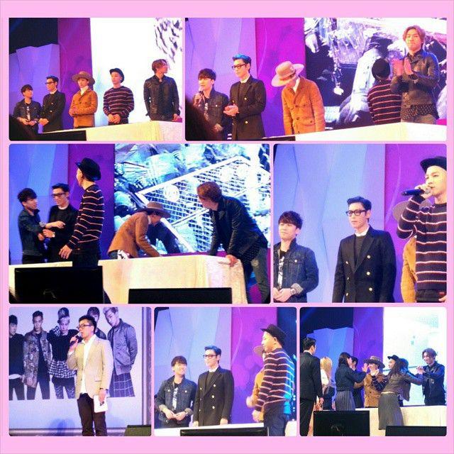 BB-fanmeeting-seoul-20141018_024.jpg