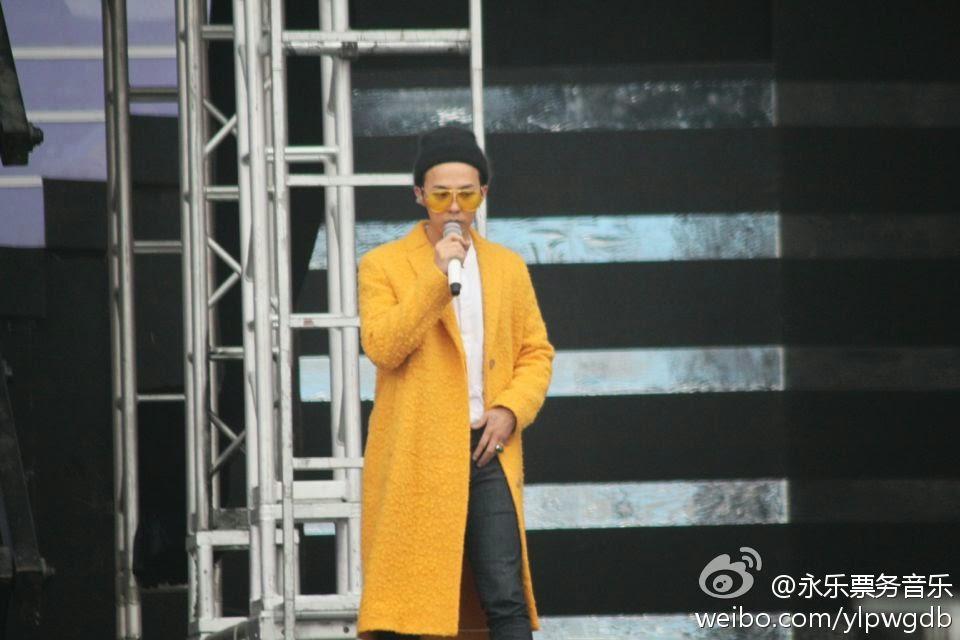 bigbang-ygfamcon-20141019-beijing_015.jpg