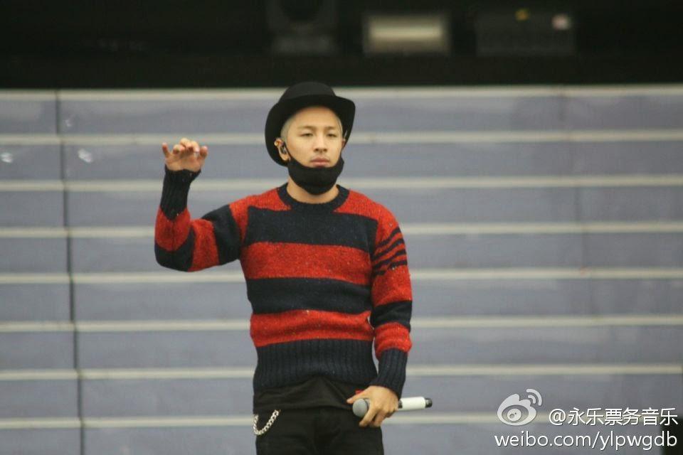 bigbang-ygfamcon-20141019-beijing_016.jpg