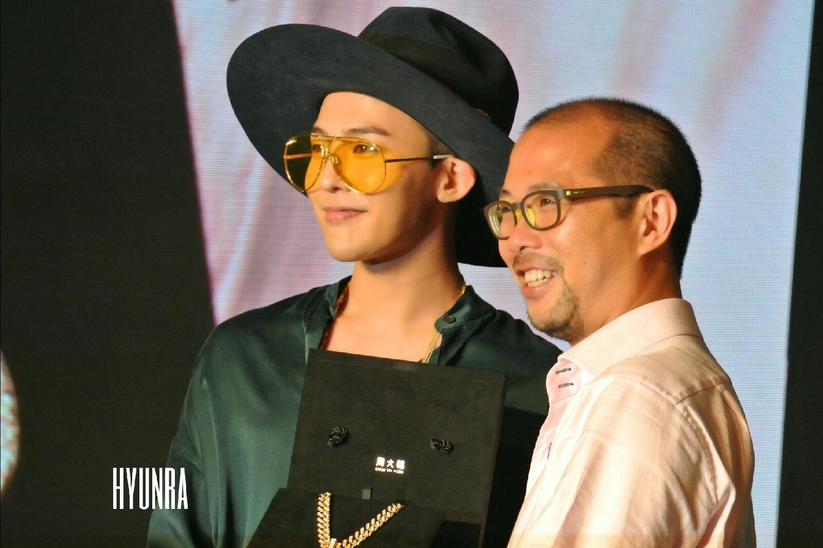 GD-ChowTaiFook-FM-Hongkong_Hyunra_22.jpg