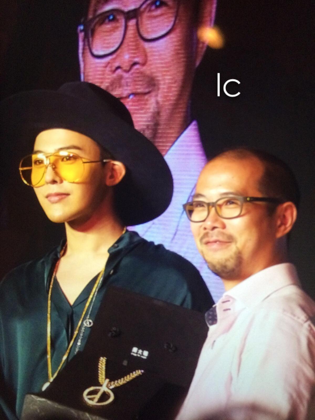 GD-ChowTaiFook-HK-FM-2-20141028_025.jpg