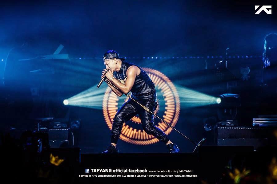 taeyang-yg-facebook005.jpg