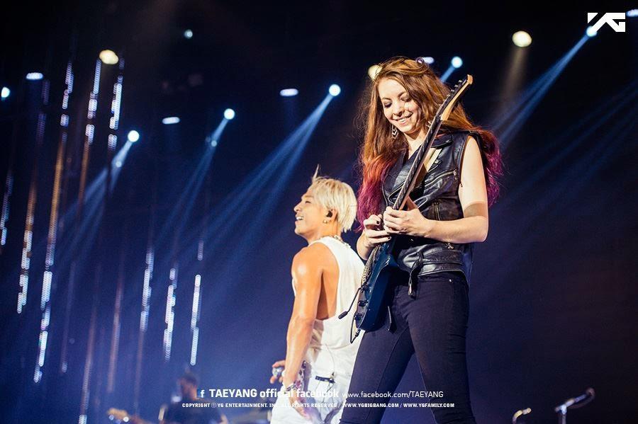 taeyang-yg-facebook010.jpg