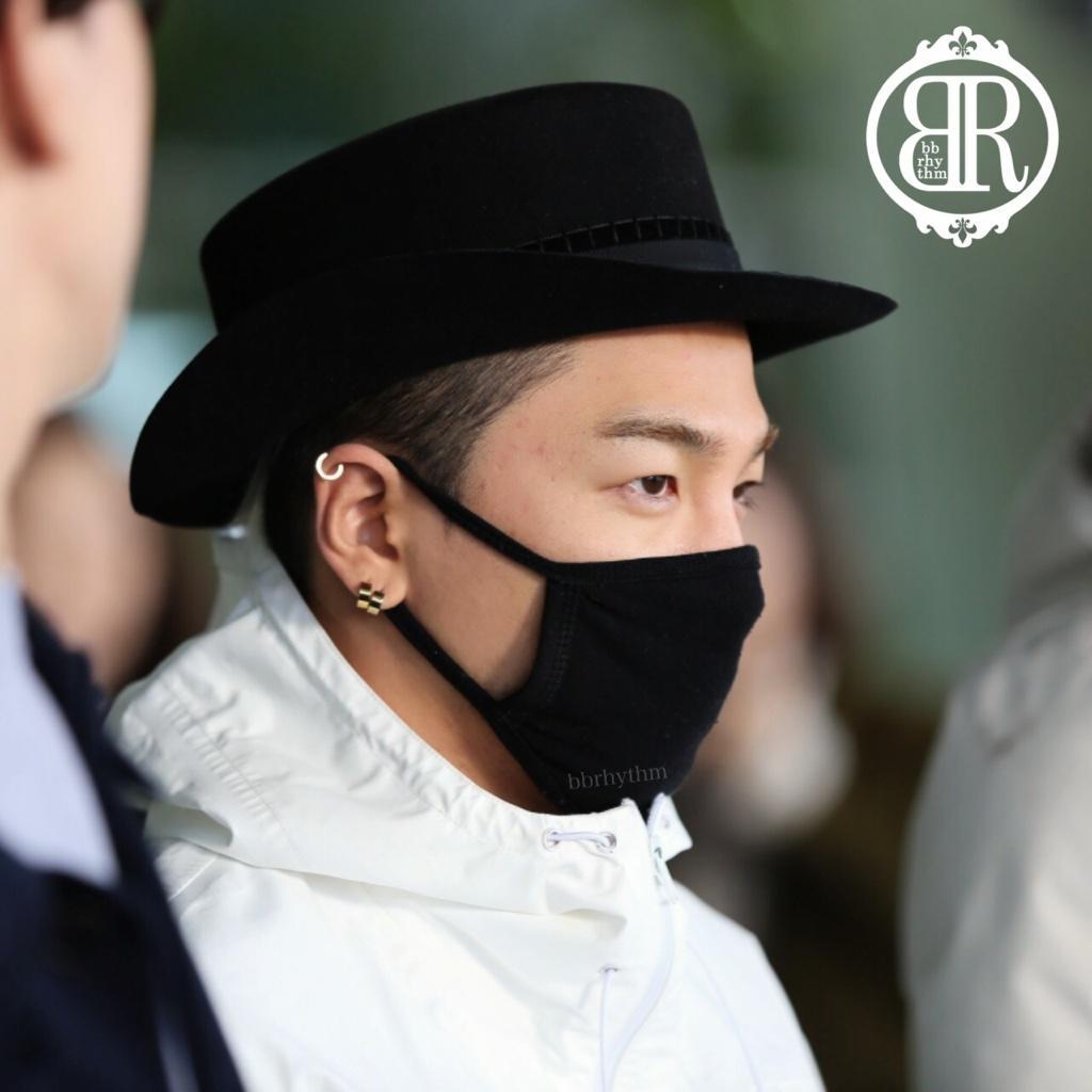 Taeyang-SeoulICN-20141113_01.jpg