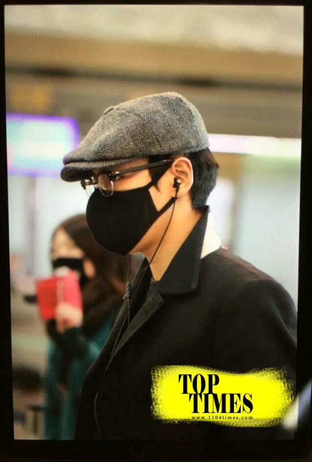 GDTOPDAE-Incheon-toFukuoka-20141205_04.jpg