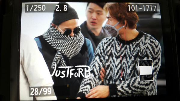 GDTOPDAE-Incheon-toFukuoka-20141205_05.jpg
