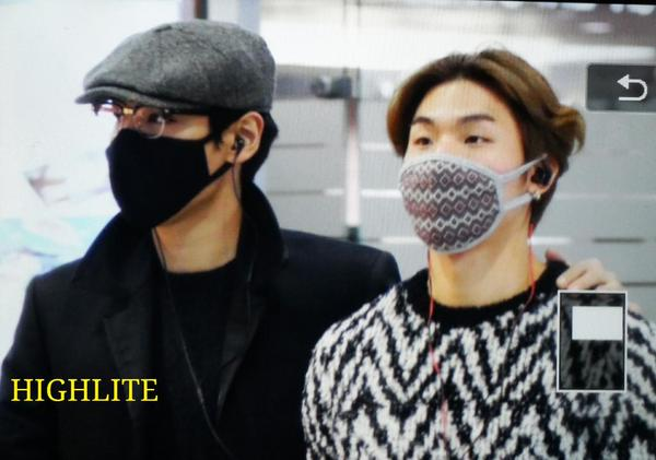 GDTOPDAE-Incheon-toFukuoka-20141205_20.jpg