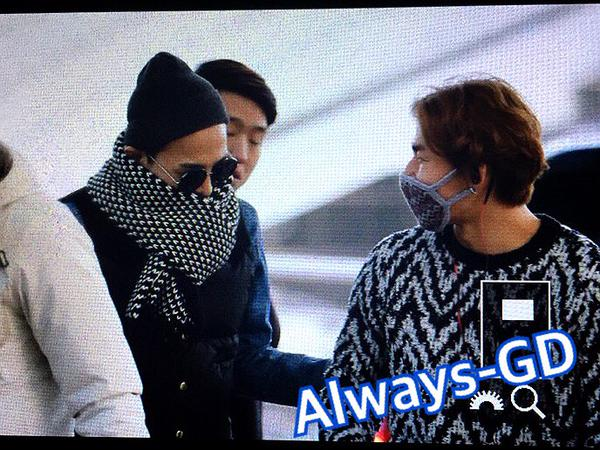 GDTOPDAE-Incheon-toFukuoka-20141205_33.jpg