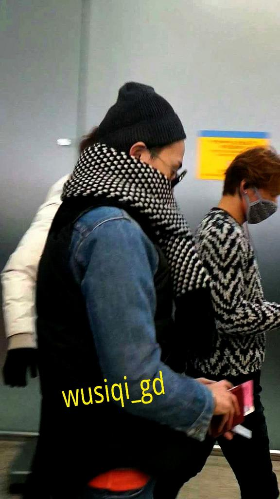 GDTOPDAE-Incheon-toFukuoka-20141205_35.jpg