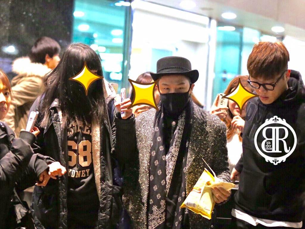 Taeyang-Japan-Seoul-20141228_005.jpg
