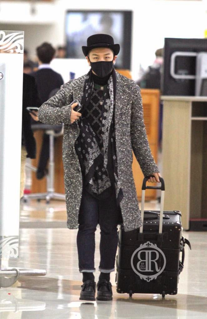 Taeyang-Japan-Seoul-20141228_006.jpg