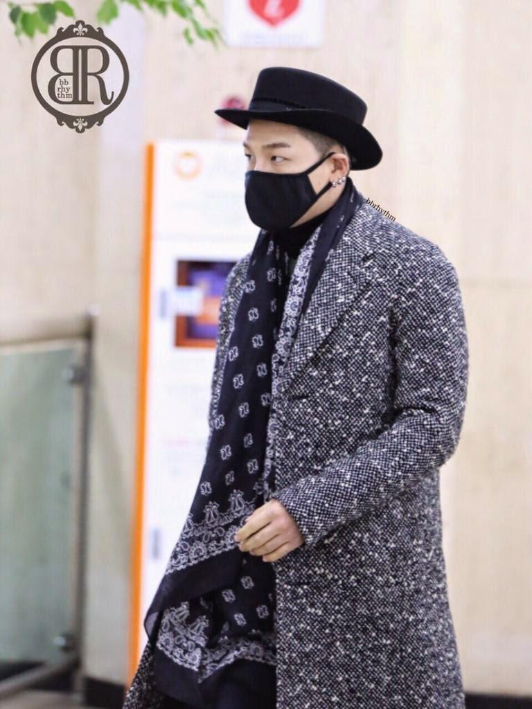 Taeyang-Japan-Seoul-20141228_008.jpg