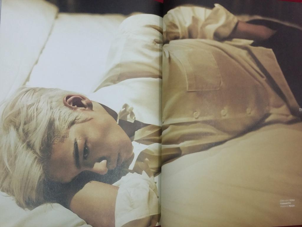 TOP - L'Officiel Hommes Thailand - Apr2015 - gdontopthailand - 03.jpg