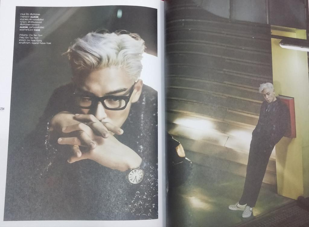 TOP - L'Officiel Hommes Thailand - Apr2015 - gdontopthailand - 04.jpg