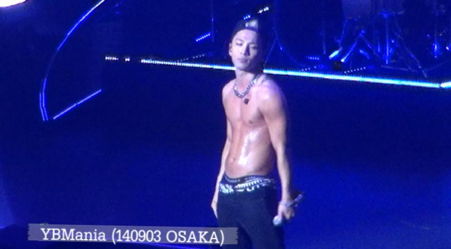 Taeyang-RISEtour-Osaka-Day1-20140903(4).jpg