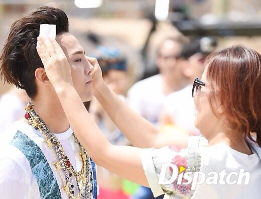 GDragon_WaterWorld_CF-Event_20140704 (27).jpg