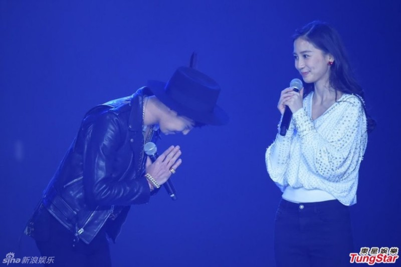 GD-Angelababy-RunBrother-20150109_079.jpg