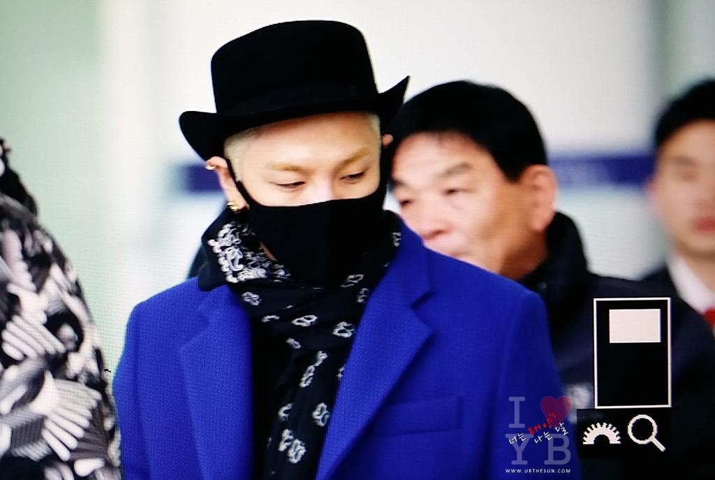 Taeyang-HK-to-Korea-20150111.jpg